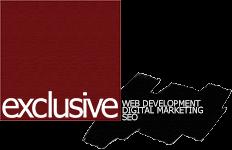 Exclusive Web Development